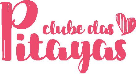 Clube das Pitayas