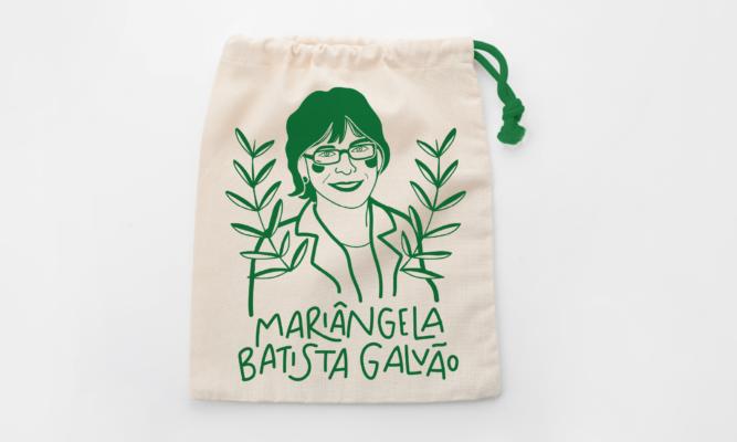 biografia_mariangela_batista_galvao
